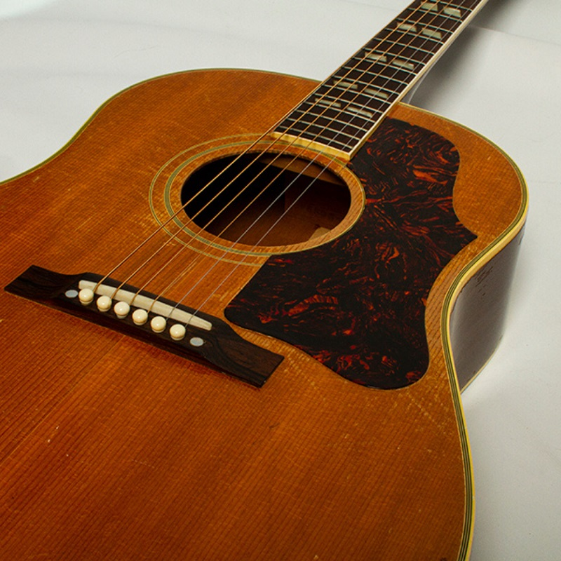 1956 Gibson Country & Western